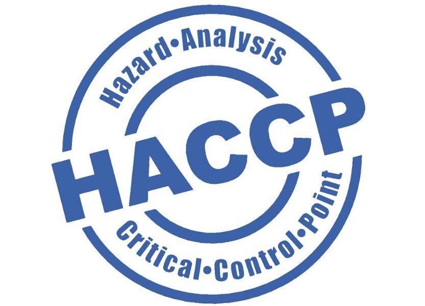 HACCP-Campania-4-(h3)